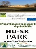 HU-SK Park