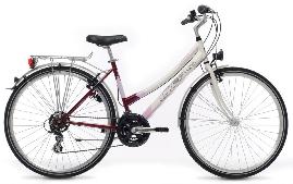 bérelhető bringa kerékpár nagymaros