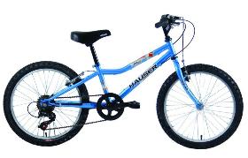bérelhető gyerek bringa nagymaros
